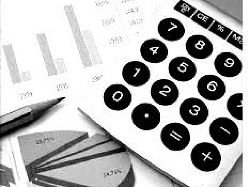 accounting-blackwhite