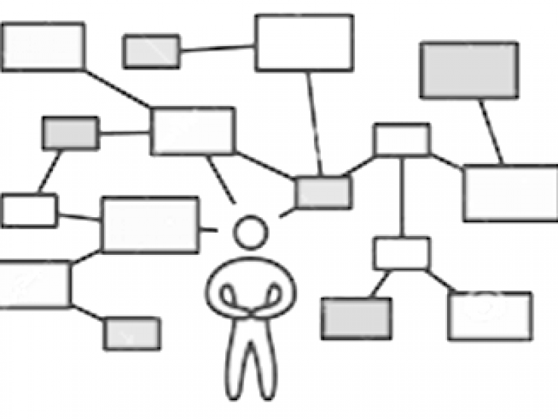 project-manager-1-blackwhite