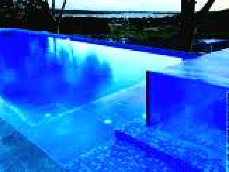 swimming-pool-spec-boost
